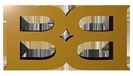 Sub-Bass Music Group Retina Logo