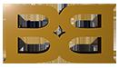 Sub-Bass Music Group Logo